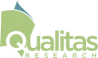 Qualitas Research
