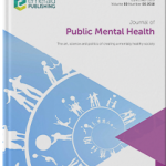Public mental health journal article