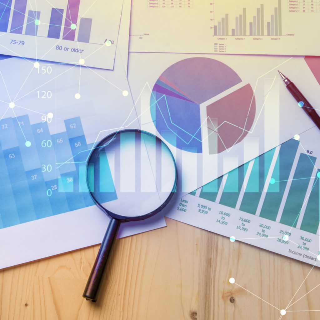 Data-analysis-services-charts